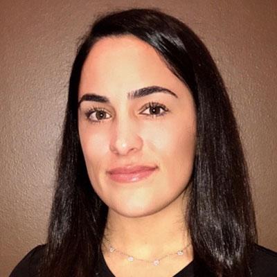 Stephanie-Acosta.jpg