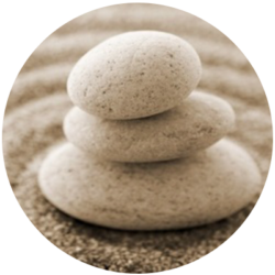Soul-Balanced