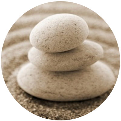 Soul-Balanced.png
