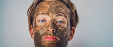 How Often Should I Get a Facial