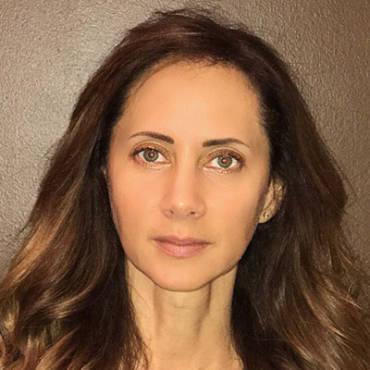 Adriana Rodriguez LE