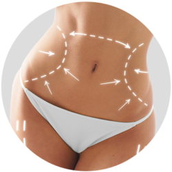 Clinical-Body-Contouring