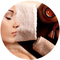 Coral Gables Facial