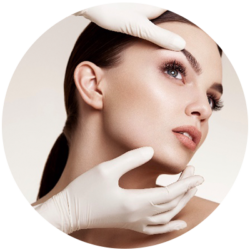 Skintique-Clinical-Trans-Facial